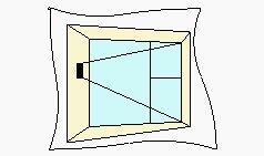 датчик разбития стекла